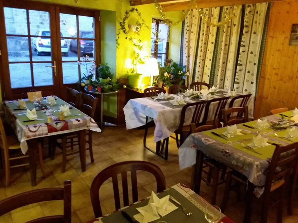 bar_restaurant5
