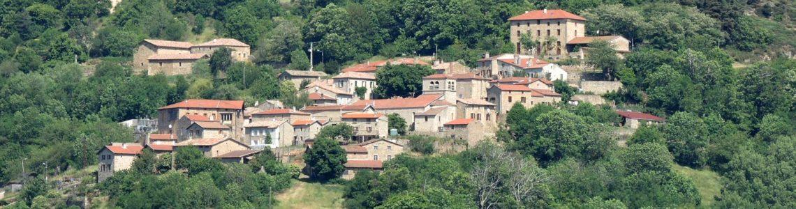 St-Symphorien_de_Mahun_village